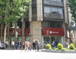 Banco Popular Espanol image