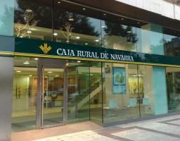 Caja Rural de Navarra image